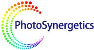 photosynergeticsbanner.jpg